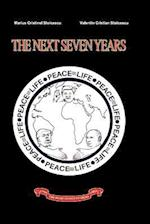 The Next Seven Years