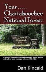 Your.....Chattahoochee National Forest