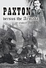 Paxton Versus the Armada