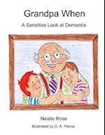 Grandpa When