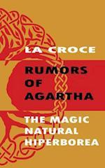 Rumors of Agartha