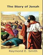 The Story of Jonah