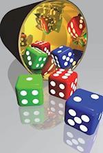 The Gambling Journal
