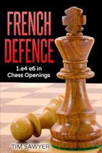French Defence