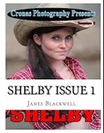 Shelby Issue 1