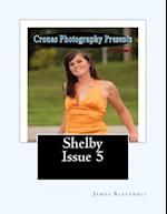 Shelby Issue 5
