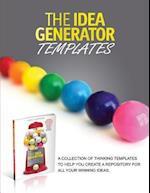 The Idea Generator Templates
