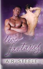 Live Fantasies