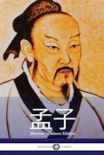 Mencius (Chinese Edition)