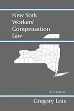 New York Workers' Compensation Law