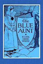 The Blue Aunt