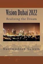 Vision Dubai 2022