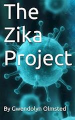 The Zika Project