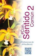 #Consentidocomun 2 (Version En Color)