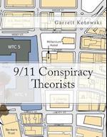 9/11 Conspiracy Theorists