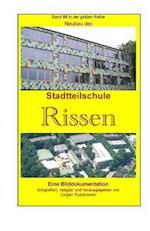 Neubau Der Stadtteilschule Rissen