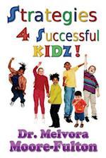 Strategies 4 Successful Kidz!