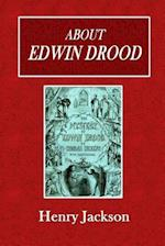 About Edwin Drood