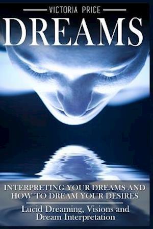 Dreams af Victoria Price