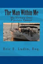 The Man Within Me