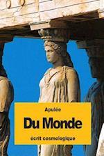 Du Monde