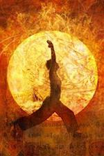 The Sun Salute Yoga Journal