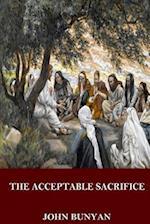 The Acceptable Sacrifice
