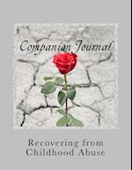 Recovering from Childhood Abuse