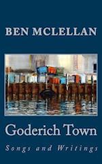 Goderich Town