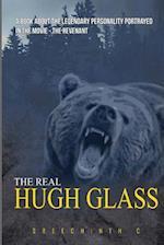 The Real Hugh Glass