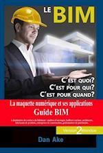 Le Bim, C'Est Pour Quoi ? C'Est Pour Qui ? C'Est Pour Quand ? (Version2 Etendue)