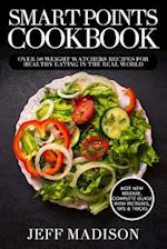 Smart Points Cookbook