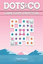 Dots & Co Game Guide Unofficial