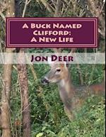 A Buck Named Clifford