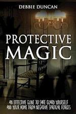 Protective Magic