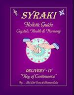 Syraki Holistic Guide
