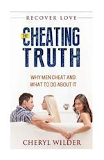 The Cheating Truth