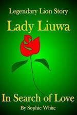 Lady Liuwa