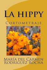 La Hippy