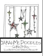 Sarahme Doodles Christmas