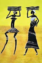 The African Tribal Art Journal