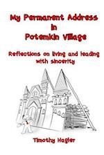 My Permanent Address in Potemkin Village