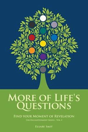 More of Life's Questions af MS Elsabe Smit