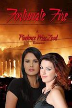 Fortunate Fire