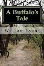 A Buffalo's Tale