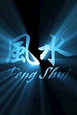 Feng Shui Journal