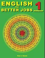English for Better Jobs