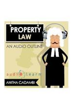 Property Law Audiolearn