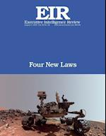 Four New Laws