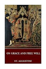 On Grace and Free Will